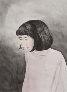 Henrietta Harris has skillfully hand-drawn hands, faces, brains, glaciers and more which have appeared in shows all over New Zealand, Australia, London and New York, on t-shirts, on record covers and in fine print publications. Her paintings often involved portraiture with a departure into the surreal with faces skillfully obscured and misplaced by the clean …