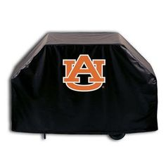 Use this Exclusive coupon code: PINFIVE to receive an additional 5% off the Auburn University Grill Cover at SportsFansPlus.com