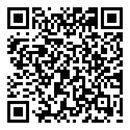 Smartphone link: http://www.bandapp.com/builder/bandpage/redalfarecords