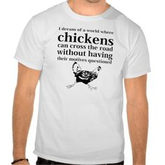 77 Best Farm Animal T-shirts images in 2014 | T shirts, Birthday