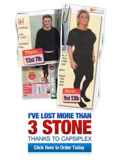 If you want to get Weight Loss, this is one of the best Supplement Pills for you.which can Burn More Calories Fast, Improve Endurance & Also Increase Metabolism. Unique Result can observe very fast. Start Losing Weight, Ways To Lose Weight, Best Fat Burner, Slimming Pills, Sports Today, Fast Metabolism Diet, Bones And Muscles, Fast Weight Loss, Fat Fast