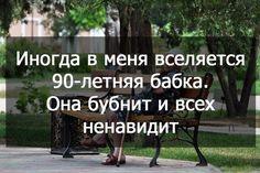 доброта | ВКонтакте