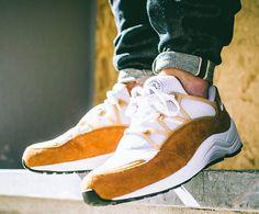 d8369cdc193b0 Nike Kicks, Huaraches, Air Huarache, Curry, Me Too Shoes, Trainers,