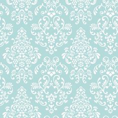 Lowest prices and free shipping on York Wallcoverings. Find thousands of patterns. Swatches available. SKU YK-KD1757.