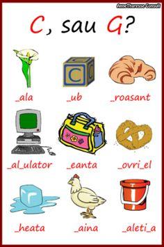 Kids Education, Speech Therapy, Montessori, Crafts For Kids, Classroom, Activities, Blog, Grade 1, School Stuff