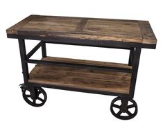 Banco Da Lavoro Jago : Porta utensili tavolo da lavoro porta attrezzi officina banco con
