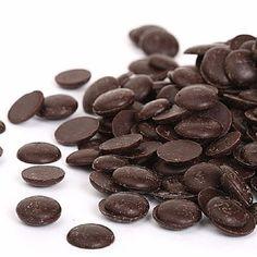 Socola Nguyên Chất và những tác dụng tuyệt vời! Candy, Chocolate, Food, Essen, Chocolates, Meals, Sweets, Candy Bars, Brown