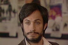 Gael Garcia Bernal será protagonista de filme dirigido por Jon Stewart: http://rollingstone.uol.com.br/noticia/gael-garcia-bernal-sera-protagonista-de-filme-dirigido-por-jon-stewart/ …