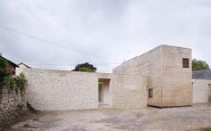 Studio+Octopi+.+Orchard+House+.+Wiltshire.jpg 1,200×750 pixels