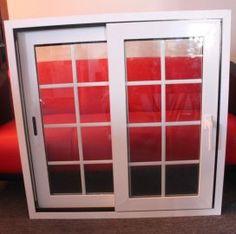 ventanas de aluminio, ventanas de aluminio acusticas, ventanas de aluminio corredizas, ventanas de aluminio plegadizas, ventanas de aluminio termicas