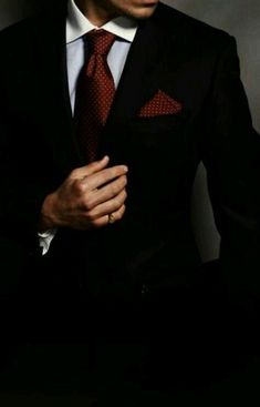 Welcome to Mafia Der Gentleman, Gentleman Style, Mode Masculine, Sharp Dressed Man, Well Dressed, Classic Men, Classic Man Style, Men's Style, Look Man