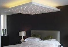 Drywall ideas - Bulk Head