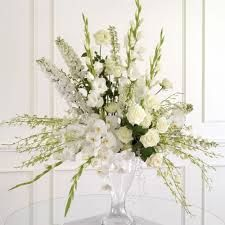 flower arrangements for the home - Google Search
