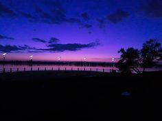 Déjate maravillar por cada amanecer.. #dawn #beautiful #dawnsinthecity #landscape #landscapephotography #landscaper #photography #photographer #photooftheday #picoftheday #instapic #instamoment #lives #dreen #nature #naturephotography #montecaseros #corrientes #argentina