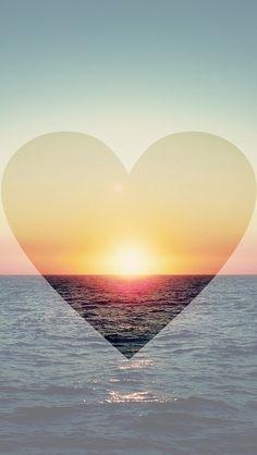 Ocean Love❤️ ik hou van de zee, oceanen meren, watervallen etc................lbxxx.