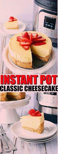 Philadelphia-Himbeer-Torte - PinBlog
