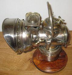 Kerosene Lamp, Old Lamps, Fishing, Beer, Tableware, Antiquities, Unicycle, Old Things, Accessories