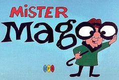 Yo fuí a EGB .Recuerdos de los años 60 y 70.La televisión de los años 60 y 70.Los dibujos animados,segunda parte.|yofuiaegb Yo fuí a EGB. Recuerdos de los años 60 y 70.