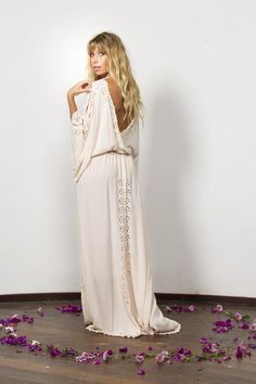 """I Believe In Unicorns - Maxi Dress"" Women's embroidered maxi dress - blush Fillyboo - Boho inspired maternity clothes online, maternity dresses, maternity tops and maternity jeans. Maternity Clothes Online, Maternity Tops, Maternity Dresses, Maternity Jeans, Bohemian Maternity Dress, Short Beach Dresses, Spring Dresses, Sexy Dresses, Maxi Outfits"