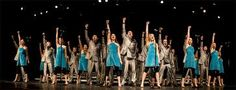 Résultats de recherche d'images pour «choir show»