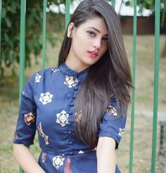 Jazz Mish TikTok Wiki Biography Age Height Boyfriend & More. Cute Girl Poses, Cute Girl Pic, Beautiful Girl Indian, Most Beautiful Indian Actress, Beautiful Hands, Stylish Girl Images, Stylish Girl Pic, Image Model, Indian Bollywood Actress
