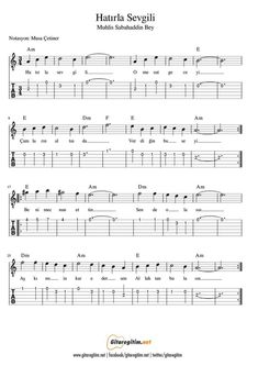 Guitar Ideas – Guitar World Guitar Tabs Songs, Guitar Notes, Ukulele Tabs, Music Songs, Gift For Music Lover, Music Lovers, Accordion Sheet Music, Guitar Logo, Kalimba