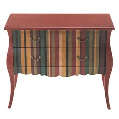 "Find it at <a href=""http://www.bombaycompany.com/"" target=""_blank"">bombaycompany.com</a>  - Aubrey Occasional Chest"