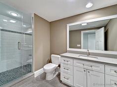 An Unaddressed Elmhurst, IL 60126 New Home for Sale - realtor.com®