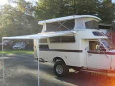 Toyota-Chinook-4X4-camper-rv-70's-bad-ass-6