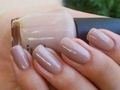 nail art designs for short nails 2014