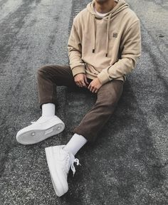 Stylish Mens Outfits, Casual Outfits, Men Casual, Summer Outfits Men, Outfits Hombre, Streetwear Fashion, Streetwear Men, Mode Outfits, Men Looks
