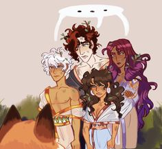 The Girl In Red (Posts tagged asra the magician)