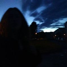 #vscocam #vscobelarus  #sky #tbt #nature #beautiful #beauty #love  #europa #minimal #minimalismo5 #photo #architecture #travel #traveling #girl #girls #magic  #vscorussia #инстаграмнедели #minskgram #belinsta #belsquare #RunwayForAll #selfie #night