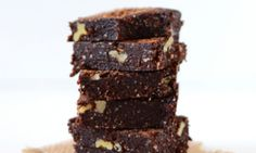 10 Ways To Satisfy Your Sweet Tooth Without The Sugar