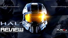 Halo: The Master Chief Collection | Test, Review | Xbox One