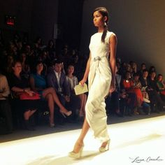 one of my favorite from jenny packham