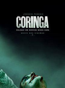 Assistir Filme Coringa Dublado 2019 Blog De Tudo Um Pouco