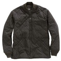 [RRL/Durant ジャケット]アメカジ ファッション ヴィンテージ ファッション ジェイクルー