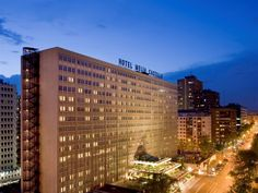 Madrid Melia Castilla Hotel Spain, Europe Melia Castilla Hotel is a popular choice amongst travelers in Madrid, whether exploring or just passing through. Offering a variety of facilities and services, the hotel provides all you need for a good night's sleep. Service-minded staff will welcome and guide you at the Melia Castilla Hotel. Complimentary tea, cleaning products, towels, slippers, television LCD/plasma screen can be found in selected guestrooms. Enjoy the hotel's recr...