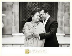 Ca d'Zan Mansion, Sarasota, Florida Indian wedding, traditional, wedding Lengha, wedding photography, Limelight Photography, www.stepintothelimelight.com