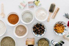 NO POO: Natürlich Haare waschen ohne Shampoo | Dariadaria