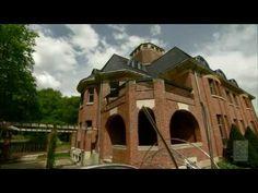 ▶ Der Alleskünstler - Henry van de Velde 2013 - YouTube