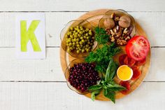 Vitamin K2 is one of the most common nutrient deficiencies in the western diet. A study published in the Journal of Neuroimmunology found that Vitamin K2 was effective at inhibiting the pro-inflammatory iNOS in the spinal cord and the brain immune systems – a gene under he control of a variety of inflammatory mediators. Vitamin K2 is best paired with other fat-soluble vitamins such as A and D. It can be found in grass-fed oil and a Japanese superfood made from soybeans, called Natto.