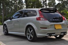 Volvo Xc, Volvo Cars, Ford Motor Company, Project R, Classy Cars, Zoom Zoom, Future Car, Hot Cars, Finland
