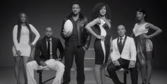 Watch: The Haves & the Have Nots 'No More Hiding' Episode 16- http://getmybuzzup.com/wp-content/uploads/2013/09/the-game-season-6-600x3411-600x304.png- http://getmybuzzup.com/watch-the-haves-the-have-nots-no-more-hiding-episode-16/-  The Haves & the Have Nots 'No More Hiding' Episode 16 Secrets are revealed when Jeffery finally tells his parents that he is gay. Hanna unintentionally reveals to Benny that Tony is his father. Candace informs Amanda that her pare