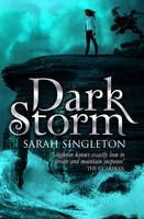 Dark Storm – Ellie's mum has just died and her dad is already on holiday with his new girlfriend. Upset and depressed, her grandparents suggest she joins a local theatre group as a distraction.  There, she's persuaded to take part in a seance, and is the only one who actually sees a real ghost. Now the spirit of a dead boy is contacting her, and Ellie finds herself falling in love with him. But if she solves his mystery and helps release his soul, will he be lost to her forever?