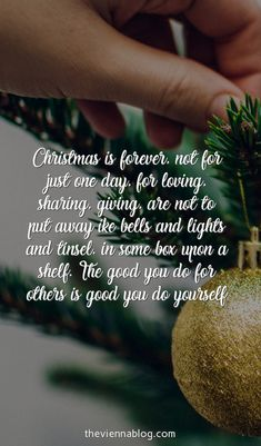 Christmas Wallpaper Best 50 Christmas Quotes PART II. Inspirational sayings funny and romantic Famous Christmas Quotes, Christmas Card Verses, Christmas Scripture, Best Christmas Quotes, Christmas Card Messages, Christmas Thoughts, Christmas Blessings, Christmas Wishes, Christmas Greetings