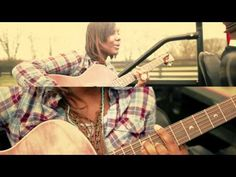 Jamie Grace - Hold Me - I just found her music and love it.  It is so fresh and upbeat.