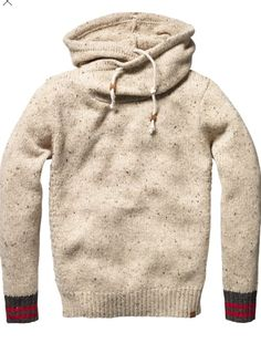 want! --- Heyyy mom, knit this for me? thanks ♥/Eliza