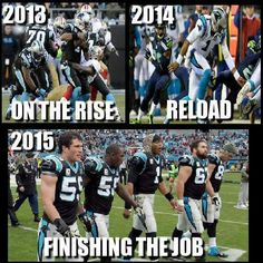 Superbowl here we come Cam Newton Panthers, Panthers Team, Carolina Panthers Football, Panther Nation, Football Love, Duke Basketball, Future Husband, Nfl, Pride